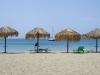 Paros-vakantie-Parikia-strand-600