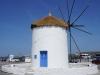 Paros-vakantie-Parikia-windmolen-haven-600