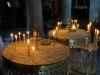 Paros-vakantie-parikia-Panagia-Ekatontapiliani-kerk-kaarsje-600
