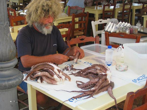 Paros-inktvis-visser-600
