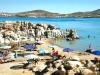 Paros-Kolymbithres-strand-vakantie-600