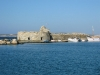 Paros-Naoussa-haven-fort-600