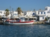 Paros-Naoussa-kade-vissersboot-600