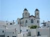 Paros-Naoussa-kerk-600