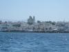 Paros-Naoussa-kerk-vanaf-zee-600