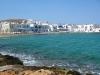 Paros-Naoussa-vakantie-dorp-haven-600