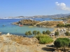 Paros-Park-uitzicht-600