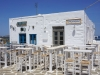 Paros-vakantie-Naoussa-bars-haven-600