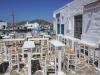 Paros-vakantie-naoussa-barbarossa-terras-600