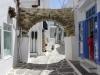 Paros-vakantie-naoussa-poort-haven-600