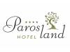 Parosland hotel zlogo