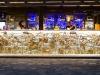 Parosland Hotel bar
