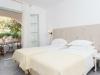 Parosland hotel hotelkamer