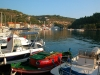 Paxos-Gaios-haven-600