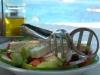 Paxos-Griekse-salade-Loggos-taverne-300