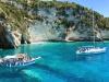 Paxos-vakantie-Blue-Caves-600