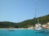 Paxos-vakantie-anti-paxos-voutoumi-beach-300