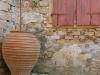 Paxos-vakantie-bloempot-luikjes-600