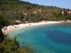 Paxos-vakantie-strand-600