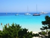 Vrika-beach-Anti-Paxos-600