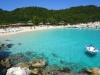 Vrika-beach-anti-paxos-strand-600