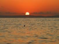 Stoupa-zonsondergang-2019-600