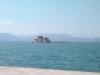 Peloponnesos-Nafplion-Bourtzi-600