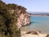 Peloponnesos-vakantie-strand-Voidokilia-600