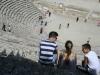 Peloponnesos-Epidaurus-600