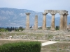 Peloponnesos-Korinthe-oud-600