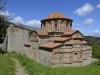 Peloponnesos-Mystras-kerk-600