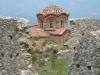 Peloponnesos-Mystras-kerkje-600