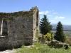 Peloponnesos-Mystras-oude-kerk-600