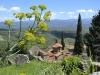 Peloponnesos-Mystras-uitzicht-600