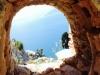 Peloponnesos-Nafplion-kasteel-600