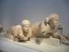 Peloponnesos-Olympia-museum-600