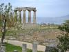 Peloponnesos-Oud-Korinthe-600