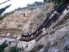 Peloponnesos-Prodromou-klooster-600