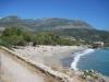 Peloponnesos-Agios-Nikolaos-Pantazi-strand-600