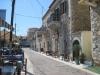 Peloponnesos-Agios-Nikolaos-600