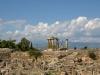 peloponnesos-ancient-korinthe-tempel-600