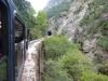 peloponnesos-diakofto-railway-treintje-600