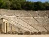peloponnesos-epidaurus-theater-600