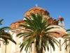 peloponnesos-kerk-palmboom-griekenland-600