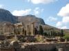 peloponnesos-korinthe-ancient-tempel-600