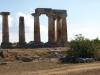 peloponnesos-korinthe-tempel-ancient-600