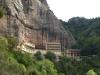 peloponnesos-mega-spileo-klooster-600
