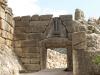 peloponnesos-mycenae-poort-griekenland-600