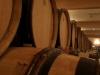 peloponnesos-skouras-winery-600