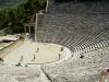 Peloponnesos-Epidaurus-amfitheater-600